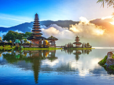 Voyages Organisés Bali